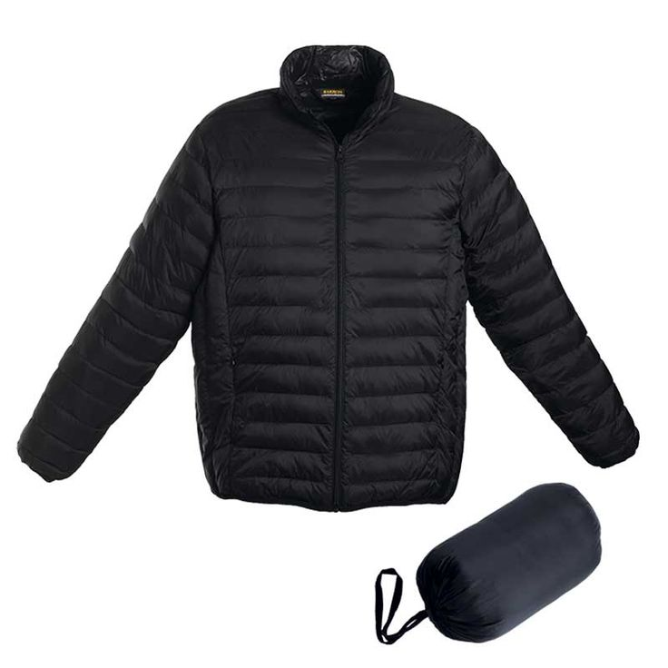 Lightweight Puffy Jackets that Folds into Bag, Puffy Jackets South Africa similar to UNIQLO jackets