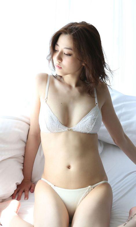 WEB Gravure : ( [Digital shupure photo collection] - Yumi Sugimoto : 密室/Closed room )