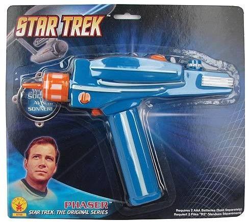 star trek memorabilia | Star Trek Gifts & Collectibles