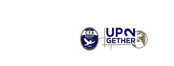 UP2gether P.R. e Ufficio Stampa Estero di CFBocconi