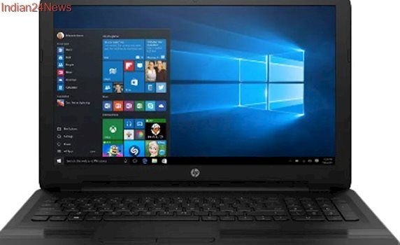 Four Affordable Laptops For Students to Buy
