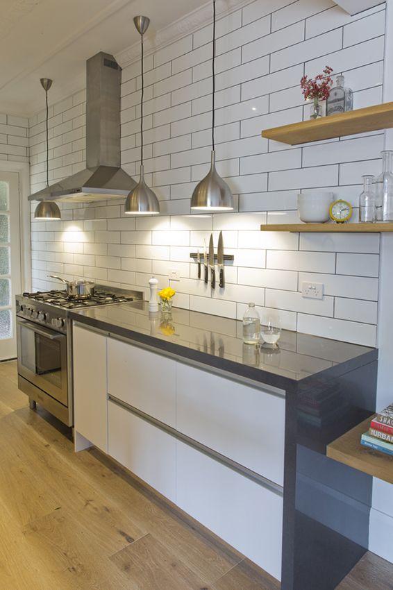 Freedom Kitchen Design 50 Best Images About Freedom Kitchens On Kitchen  Gallery Design