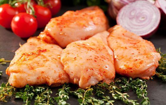 Рецепты маринованной курицы, секреты выбора ингредиентов и добавления