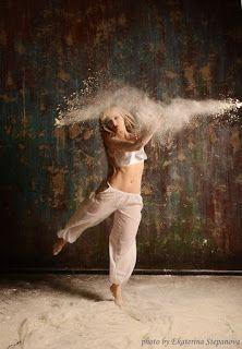 Обо всем: Фотограф Екатерина Степанова - #фото про #танцы