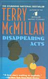 Disappearing Acts - Terry McMillan - Google Books