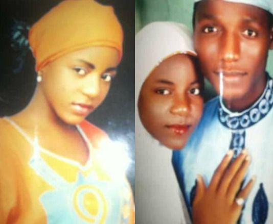 How A Bride-To-Be Was Beaten To Death Over N100 Debt http://ift.tt/2wdvisY