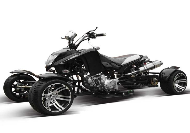 Amazon | 世界初 次世代型 G-wheel ATV 4輪 バギー 50cc ブラック | オートバイ・電動バイク・バギー | 車&バイク