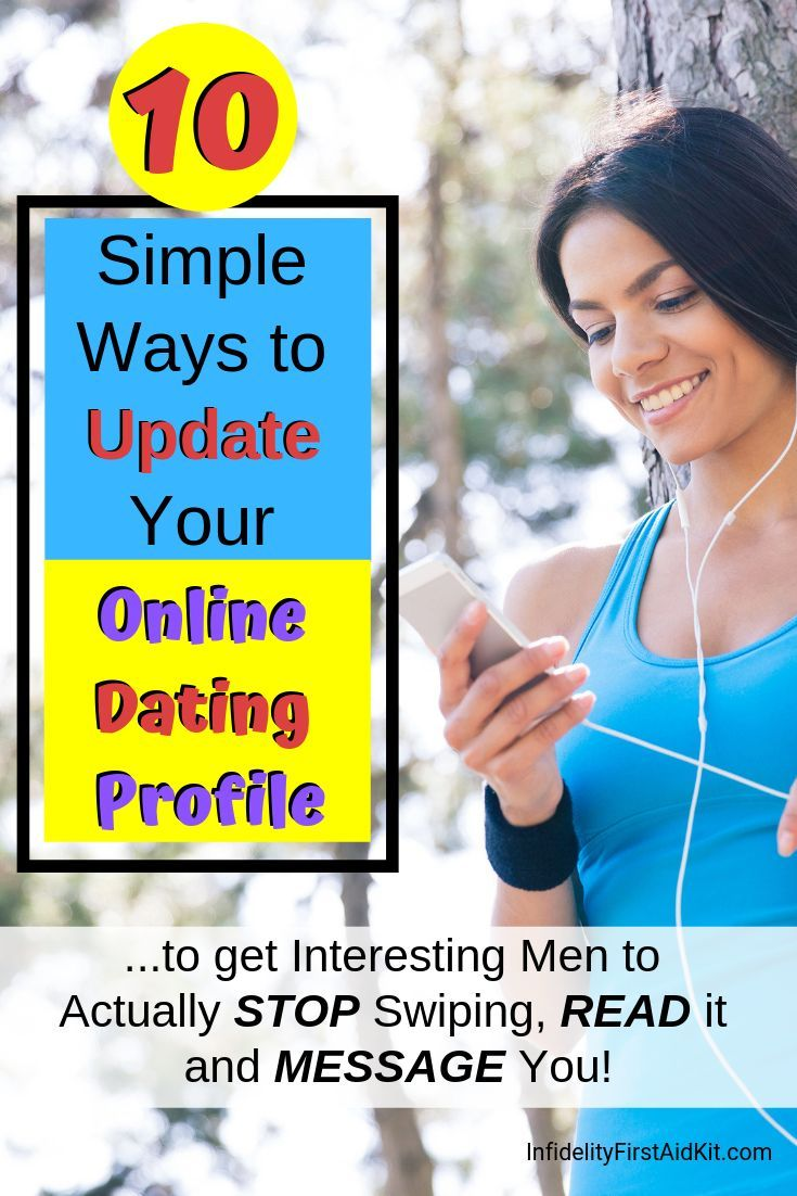 Update Your Profile New Funny Female Online Dating Profile Examples Online Dating Profile Examples Online Dating Profile Online Dating