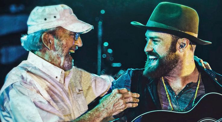 Country Music Lyrics - Quotes - Songs Zac brown band - New Country Song About Fathers Will Leave You In Tears - Youtube Music Videos http://countryrebel.com/blogs/videos/new-country-song-about-fathers-will-leave-you-in-tears