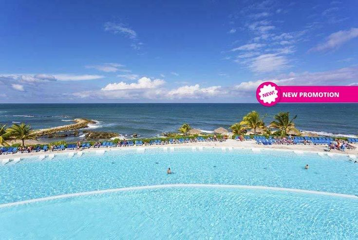 UK Holidays 2017 - 5* All-Inclusive Jamaica Holiday - Montego Bay City Tour! for just: £399.00 5* All-Inclusive Jamaica Holiday - Montego Bay City Tour! BUY NOW for just £399.00