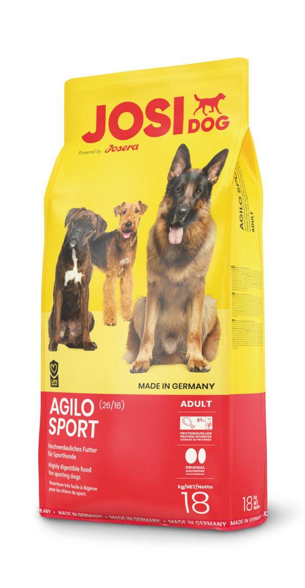 getreidefreies futter für welpen hundefutter