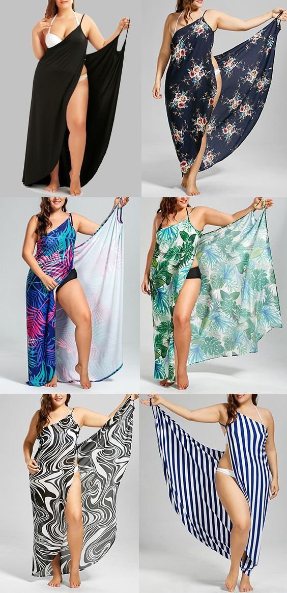 summer outfits,bathing suits,plus size swimwear,one piece swimsuit,swimsuits for… – N.M.