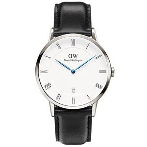 Pánské hodinky Daniel Wellington 1121DW