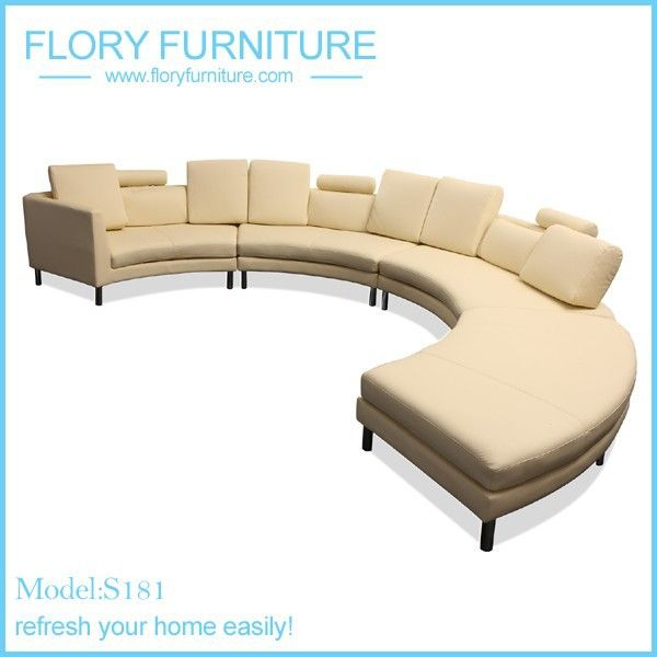 Sofa runde form  132 best Sofas images on Pinterest | Canapes, Sofas and Couches