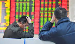 Nerj Mody: Major hit in the Chinese Market