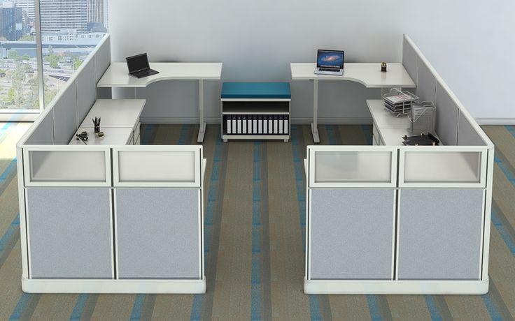 391179917612112884 on Office Layout Ideas