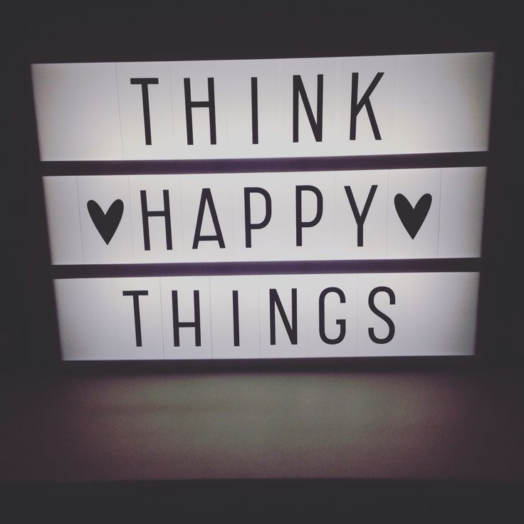 Love, love, love my new light box!! #littlelovelylightbox