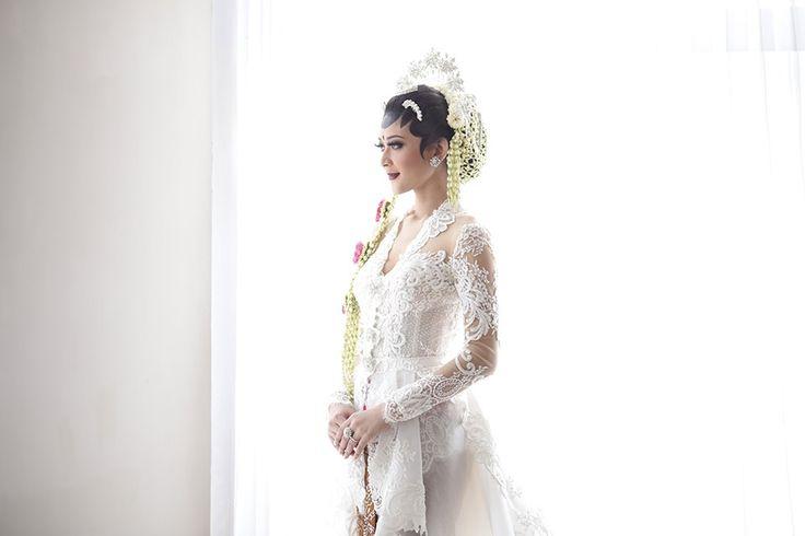 Garden Party Wedding at Bumi Samami Bandung - IMG_7410