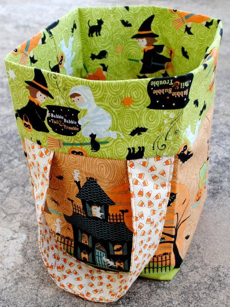a fabulous website for all sorts of sewing projects to make for baby and child