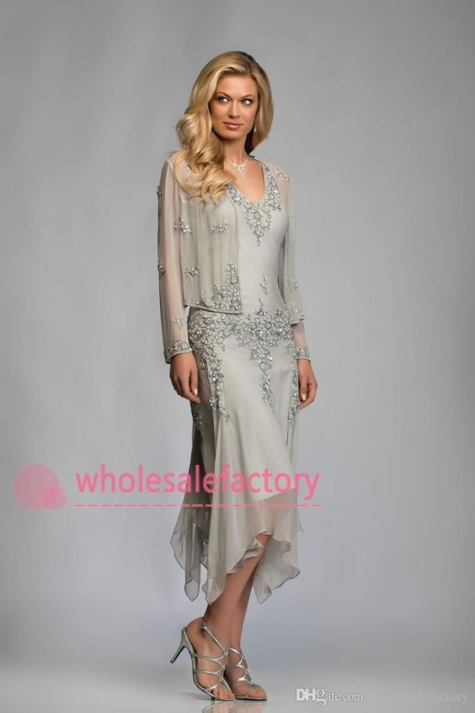 silver dress for wedding guest - best dresses for wedding