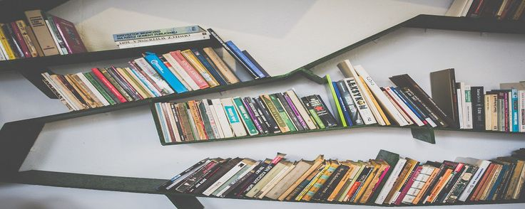 Superfred, il nuovo portale italiano del book sharing... e non solo http://ilpiacerediscrivere.it/superfred-book-sharing/