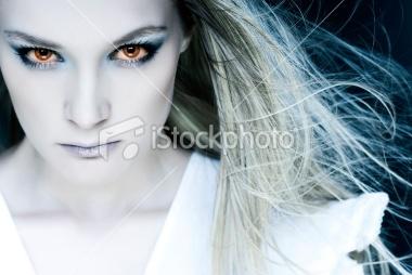 Devin OBranagan - Cadı Avı: