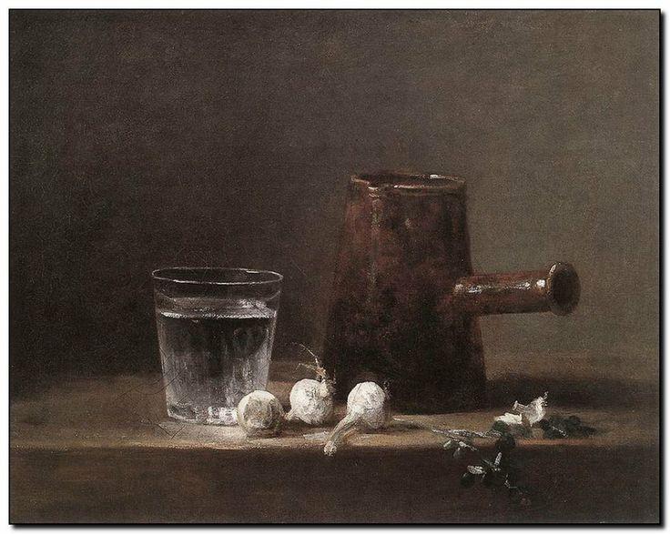 1000 images about schilderijen oude meesters op pinterest rembrandt gustav klimt en drieluik - Schilderij slaapkamer kind ...