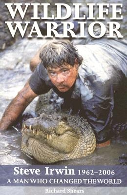 Steve Irwin(The Crocodile Hunter) was born on February 22, 1962 & died on September 4,2006