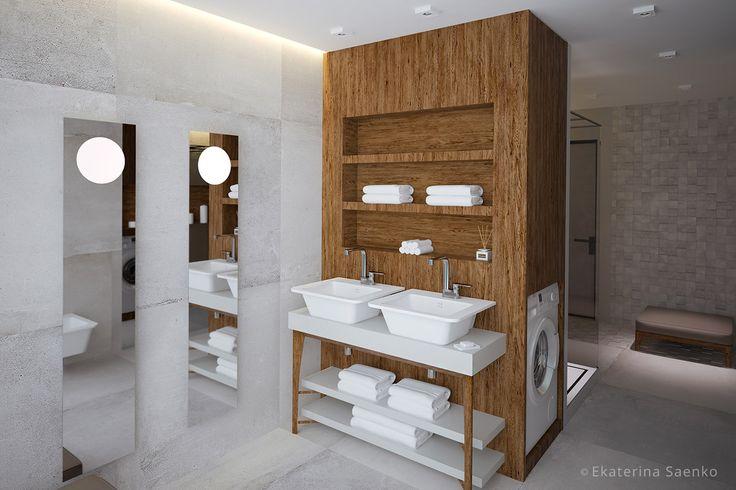 интерьеры ванных комнат в современном стиле, дома из контейнеров в спб