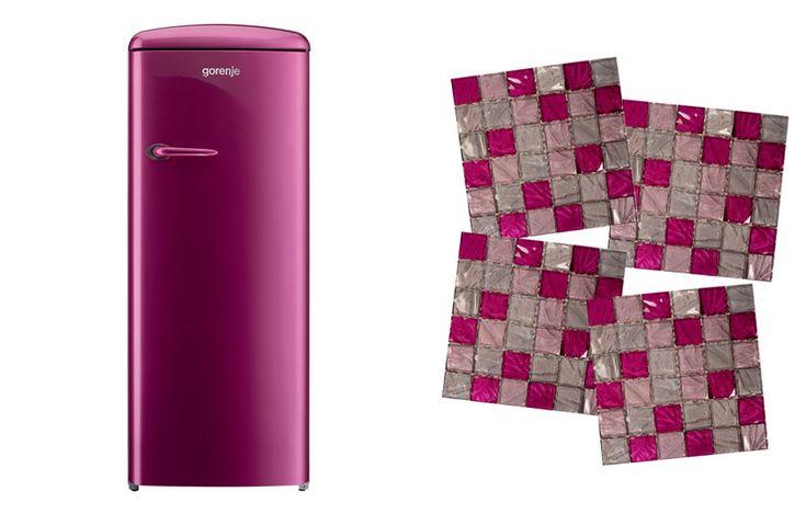 25 best ideas about gorenje on pinterest gorenje frigo r frig rateur r tro and refrigerateur. Black Bedroom Furniture Sets. Home Design Ideas