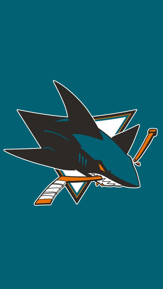 San Jose Sharks 2007