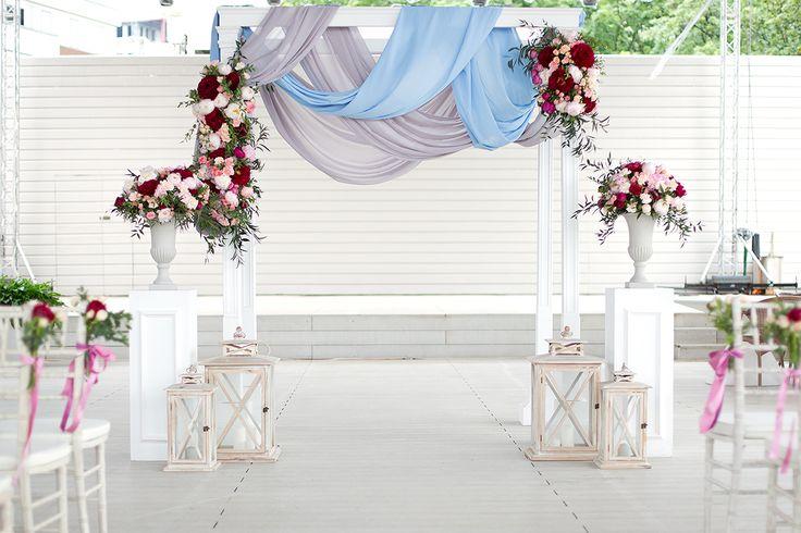 #wedding #weddinginspiration#weddingideas #fineartwedding