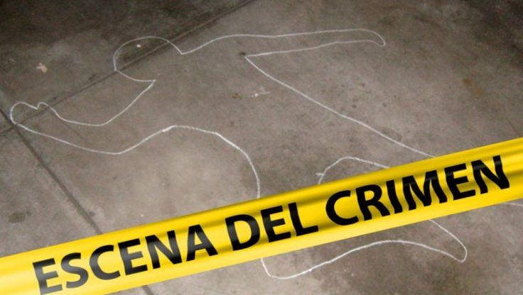 Encuentran Muerto En Finca De Altamira Un Niño Que Había Sido Reportado Como Desaparecido