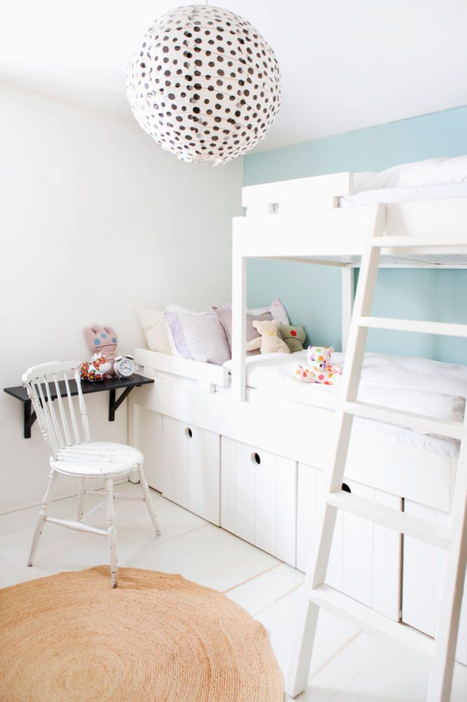 1000 ideen zu hellblaue schlafzimmer auf pinterest blaue schlafzimmer schlafzimmer und. Black Bedroom Furniture Sets. Home Design Ideas