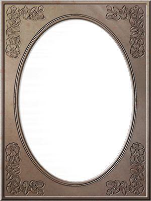 printable frame