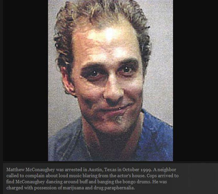 155 Best Images About Celebrity Mugshots On Pinterest