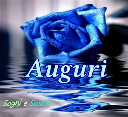 AUGURI - Raccolte - Google+