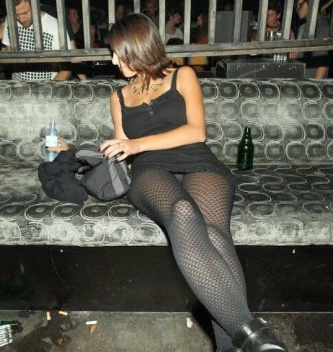 upskirt pantyhose hidden real unposed