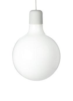 Design House Stockholm Hanglamp Form Pendant