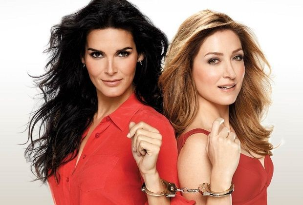 Rizzoli & Isles are staying chained to each other. TNT has renewed the cop drama for Season 7, to air in summer 2016, the network announced Thursday. The upcoming run will consist of 13 hours, the smallest episode order since its 10-episode freshman season. Rizzoli opened its current run in June with 4.4 million viewers