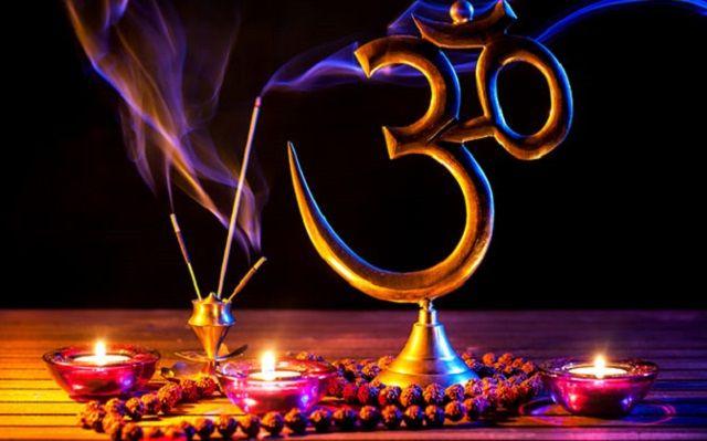 Gayatri Mantra – a legősibb ismert ének a világon!