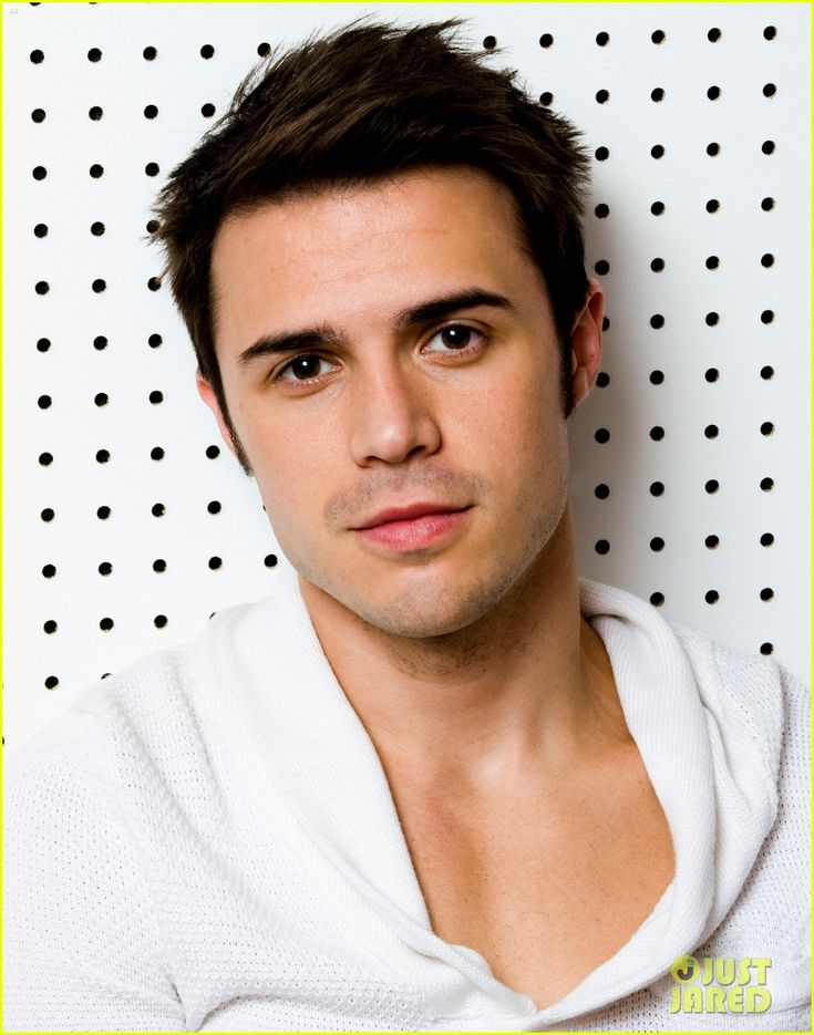 Kris Allen | The Official Kris Allen Site