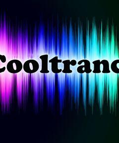 www.cooltrance.ru - Лучшая электронная музыка — блог, читать блог www.cooltrance.ru - Лучшая электронная музыка