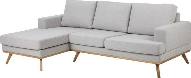 Norwich Skandinavischer Stil Minimalistisch Und Sofa