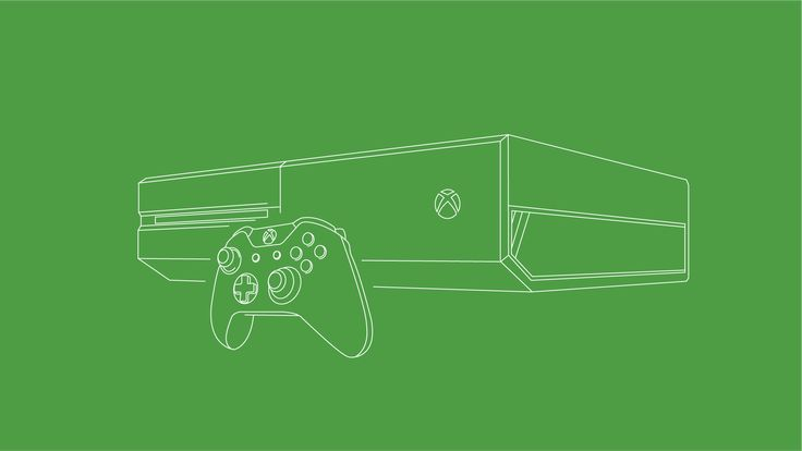 Polygon posted a fantastic (and incredibly complicated) review of both the Xbox One and PlayStation 4. I linked the Xbox One here, but the PS4 one is just as impressive. Some great visual elements accompany the text and really highlight what the reviewer is talking about. People online wonder how a site was able to put so much time and money into a single review, but regardless of that the results are always impressive.