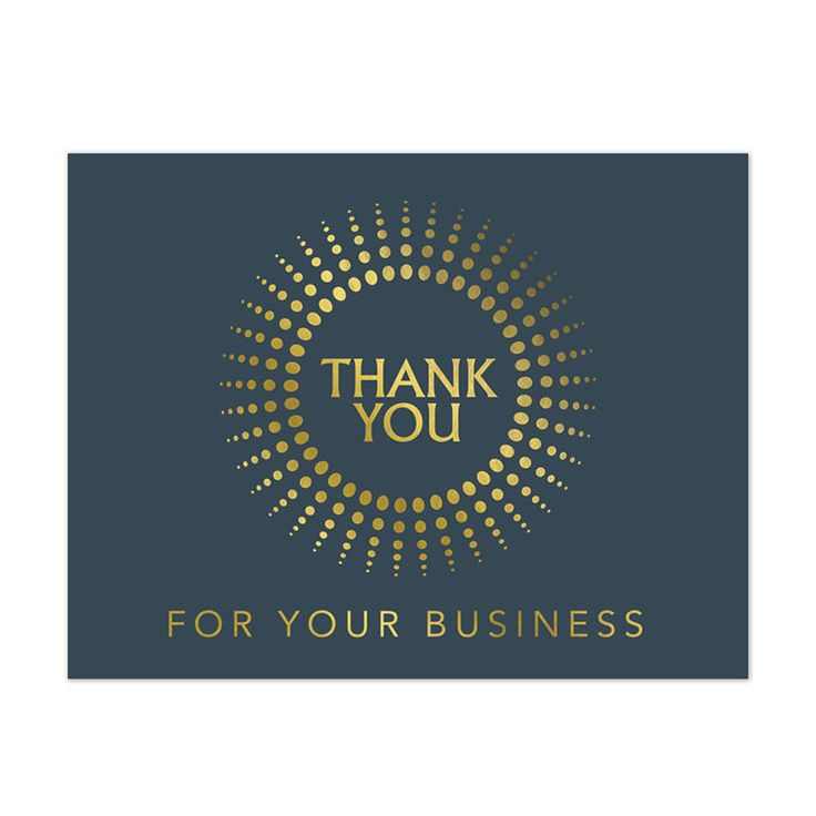 64 best Business Greeting Cards images on Pinterest | Promotion ...
