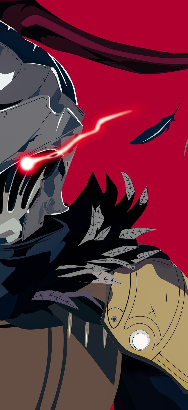 Goblin Slayer fanart manga anime animeboy GG