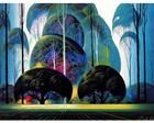 Green Forest, 1989