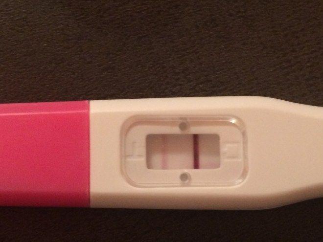 Comment faire pour tomber de nouveau enceinte et mettre toutes les chances de son côté ? http://mamanforum.ch/wp-content/uploads/2017/12/grossesse-1.jpg Bonjour tout le monde, j'ai envie de tomber à nouveau enceinte, mais je n'y arrive pas. Ça fait des mois que j'essaie. Est-ce que vous avez des astuces pour augmenter mes chances? Là, je commence à désespérer. Merci 🙂  http://mamanforum.ch/question/envie-de-tomber-de-nouveau-enceinte/