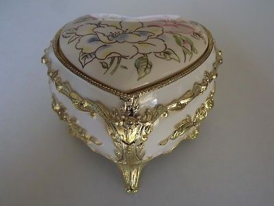 284 best music box images on Pinterest Music boxes Musical